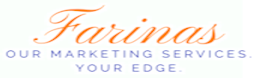 www.farinasmarketing.com