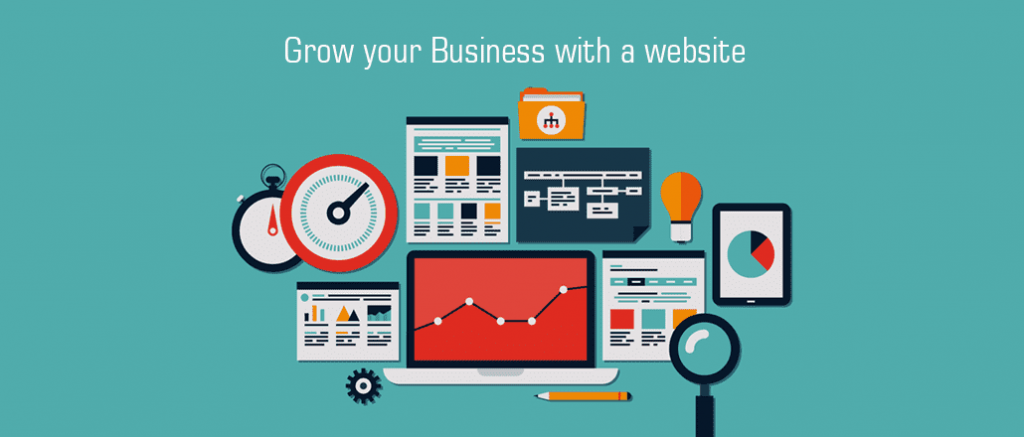 Why A Website Is Important For Your Business Our Blog